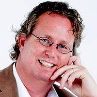 Sander Reijn
